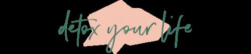 DetoxYourLife-Logo-Sales Page