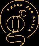 grass-fed-salsa-emblem